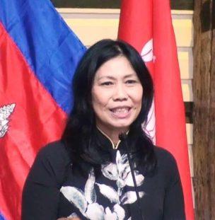 Tuyet lam
